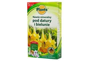 Nawóz mineralny do datur (bieluni) Planta 1 kg