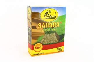 Trawa Sahara 0,9 kg – odporna na suszę