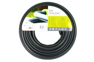 """Wąż ogrodowy Ecolight 1/2"""" 50m Cellfast"""