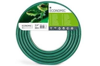 """Wąż ogrodowy Economic 3/4"""" 30m"""