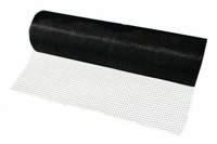 AntiKreti- hiszpańska, mocna siatka przeciw kretom (siatka na krety), oczko 13x13 - 1x100m