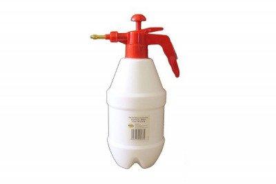Ręczny opryskiwacz ciśnieniowy SPRAYER SX-579-20 2 litry