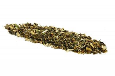 Wrotycz ziele, suszony 100 g - naturalny środek do eko oprysków na pchełki, mączlik, mrówki, mszyce, przędziorki, stonkę