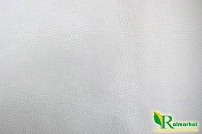 Polska agrowłóknina zimowa biała 3,2x5m (50g)