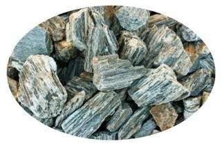 226 Kamień ozdobny Apetyczny Sękacz 32-63mm   (1 tona)