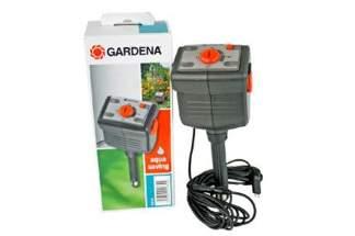 Czujnik wilgotności gleby Gardena 1188