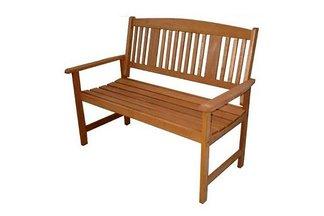 Ławka drewniana Royal 88289