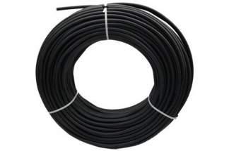 Linia kroplująca (wąż kroplujący) 100m 2,5l/h 60cm