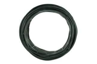 Linia kroplująca ( wąż kroplujący) 50 mb 2l/h 33cm