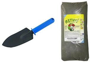 Naturalny nawóz do roślin Astvit 25kg + łopatka GRATIS!