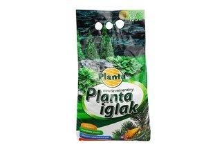 Nawóz mineralny pod iglaki Planta 5kg