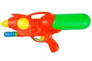 Pistolet na wodę 33cm S34893490