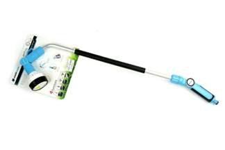Solidna lanca 4-funkcyjna do podlewania z regulowaną głowicą ERGO 53-485 Cellfast