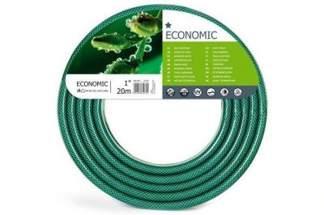 """Wąż ogrodowy do pompy Economic 1"""" 20m"""
