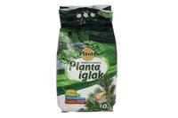 Nawóz mineralny pod iglaki 10kg PLANTA