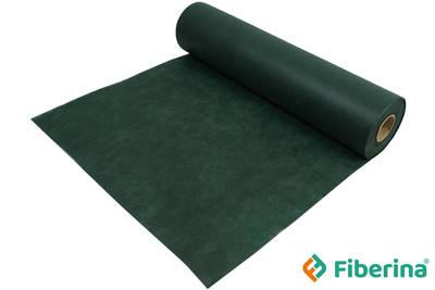 Agrowłóknina ZIELONA 1,6x100m 50g
