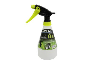 Opryskiwacz ręczny 0,5l AQUA SPRAY AS0050