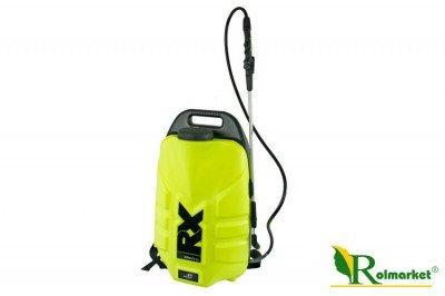 Opryskiwacz plecakowy akumulatorowy 12 l Marolex RX