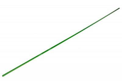 Stalowa tyczka ogrodowa do podpierania roślin TYP11080 1,1cmx80cm
