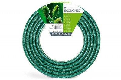 """Wąż ogrodowy do pompy Economic 1"""" 50m"""