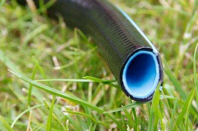 """Wąż ogrodowy nie skręcający się Hobby ATS2 1/2"""" 50m + zestaw do podlewania Gratis !"""