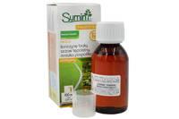 Starane Trawniki 260 EW 100 ml – środek chwastobójczy (herbicyd) do zwalczania chwastów dwuliściennych na trawnikach